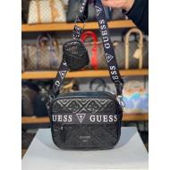 Чанта Guess  реплика