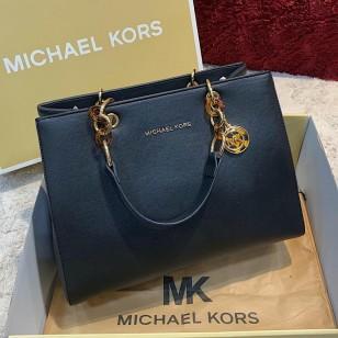 Чанта Michael Kors  реплика
