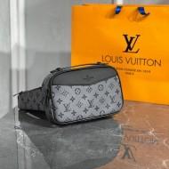 Мъжка чанта Louis Vuitton  реплика