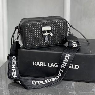 Чанта KARL LAGERFELD  реплика