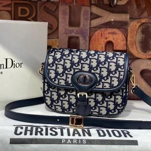 Чанта Dior  реплика