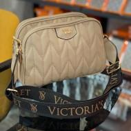 Чанта Victoria`s Secret  реплика