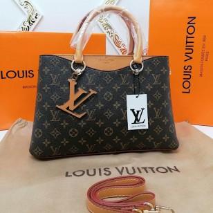 Чанта Louis Vuitton  реплика