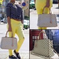 Луксозна чанта Louis Vuitton реплика