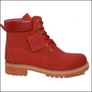 Обувки Timberland