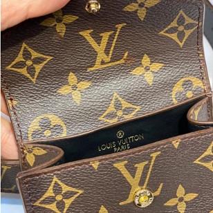 Стилен аксесоар Louis Vuitton