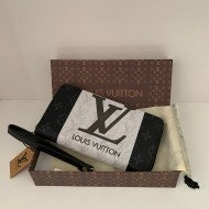 Дамско портмоне Louis Vuitton