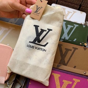 Портмоне Louis Vuitton  реплика