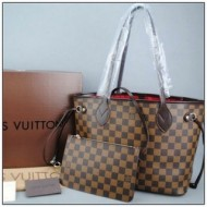 Чанта LOUIS VUITTON