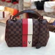 Чанта Louis Vuitton  реплика