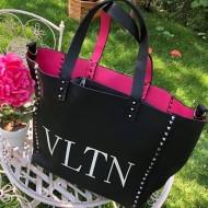 Чанта Valentino  реплика