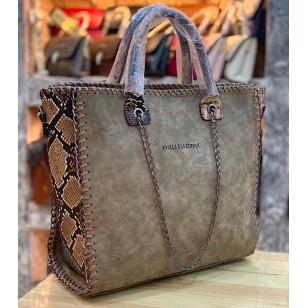 Чанта Stella McCartney