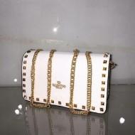 Луксозна Чанта Valentino