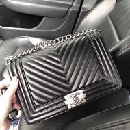 Чанта Chanel  реплика