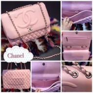 Чанта Chanel
