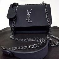 Чанта Saint Laurent  реплика
