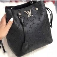 Дамска чанта Louis Vuitton  реплика