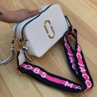 Чанта Marc Jacobs
