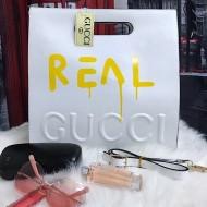 Чанта Gucci  реплика