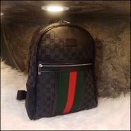 Раница Gucci  реплика