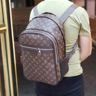 Мъжка раница Louis Vuitton  реплика