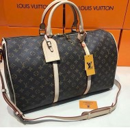 Сак Louis Vuitton  реплика