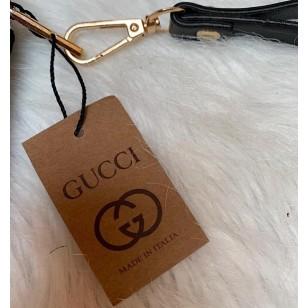 Портмоне Gucci  реплика