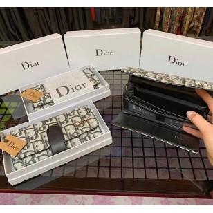 Портмоне Dior  реплика
