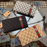 Дамско портмоне Gucci  реплика