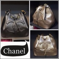 Раница Chanel