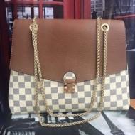Чанта Louis Vuitton