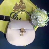 Чанта Chloe