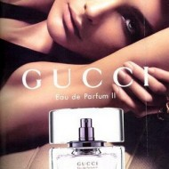 GUCCI 50ml