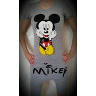 Дамски екип Mickey Mouse
