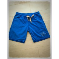 Къси панталони NY Blue