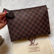 Клъч Louis Vuitton  реплика