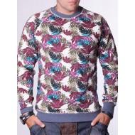 Мъжка блуза Top M