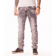 Мъжки дънки Black Jeans