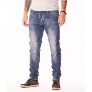 Мъжки дънки Design Jeans