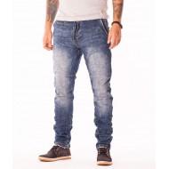 Мъжки дънки Elegant Jeans