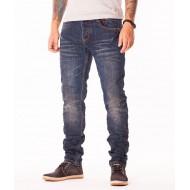 Мъжки дънки Jeans Denim 1983