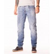 Мъжки дънки Jeans Y3 Denim