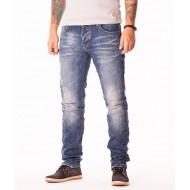 Мъжки дънки Red Jeans