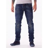 Мъжки дънки Red Line Jeans