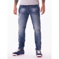 Мъжки дънки Two Jeans