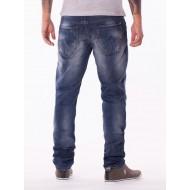 Мъжки дънки X3 Classic
