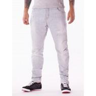 Мъжки дънки Y.T Jeans