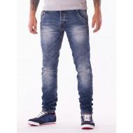 Мъжки дънки Your Jeans