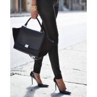 Чанта Celine