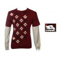 Tony Hawk Sweater Mens
